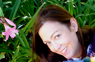 about heather umberger, massage therapit, nia teacher, laughter yoga