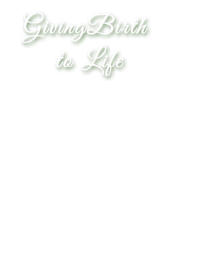 Fertile Ground Massage Richmond Services